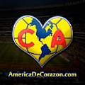 App América de Corazón APK for Kindle
