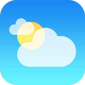 Weather radar live & Todays Weather For PC / Windows 7/8/10 / Mac – Free Download