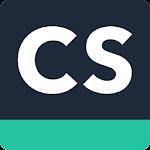 CamScanner - Phone PDF Creator icon