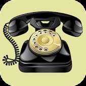 Alte Telefon Klingeltöne Kostenlos