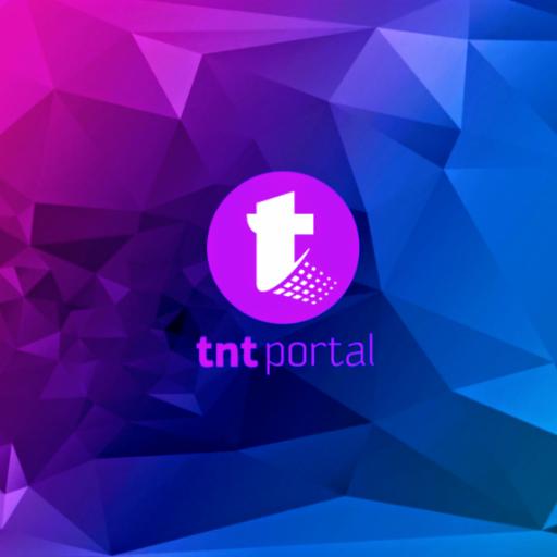 Android aplikacija TNT Portal na Android Srbija