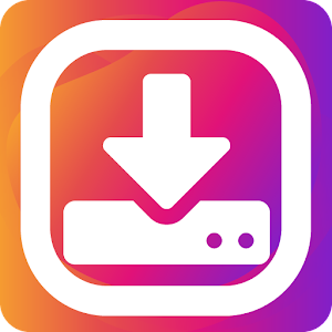 Instagram Downloader - Save videos and photos For PC / Windows 7/8/10 / Mac – Free Download