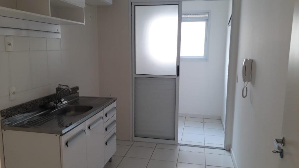Baixou! Oportunidade, Apartamento 02 Dormitórios, Suite, Alphaview, Jd. Tupanci, Barueri