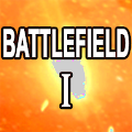 Game Cheat Sheet for Battlefield 1 apk for kindle fire