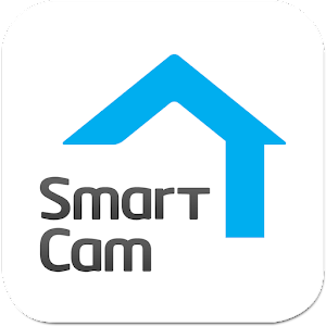 Samsung SmartCam For PC (Windows & MAC)