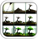 Aquascape Design 1.5 Apk