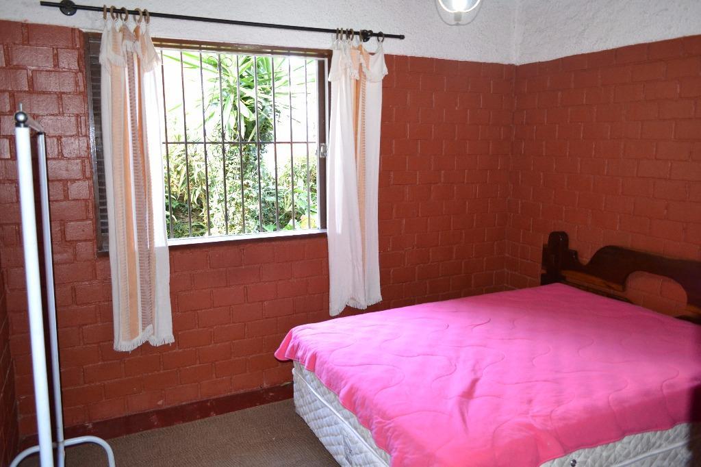 Casa à venda em Parque do Ingá, Teresópolis - Foto 5