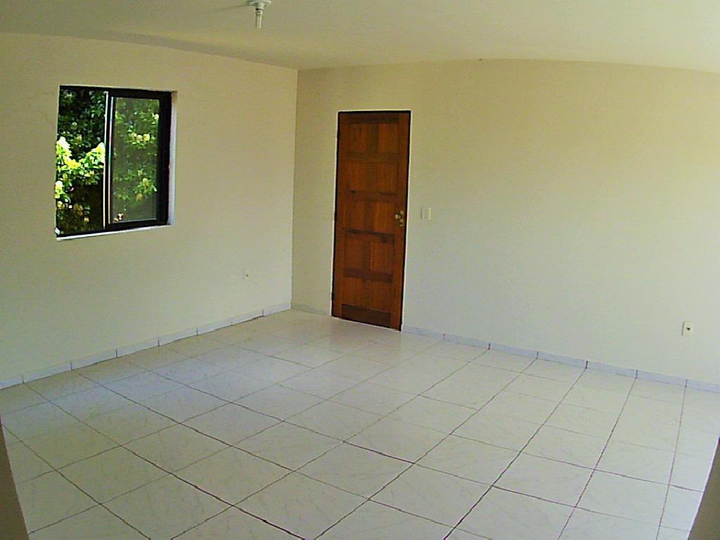 Apartamento residencial à venda, Poço, Cabedelo - AP5806.