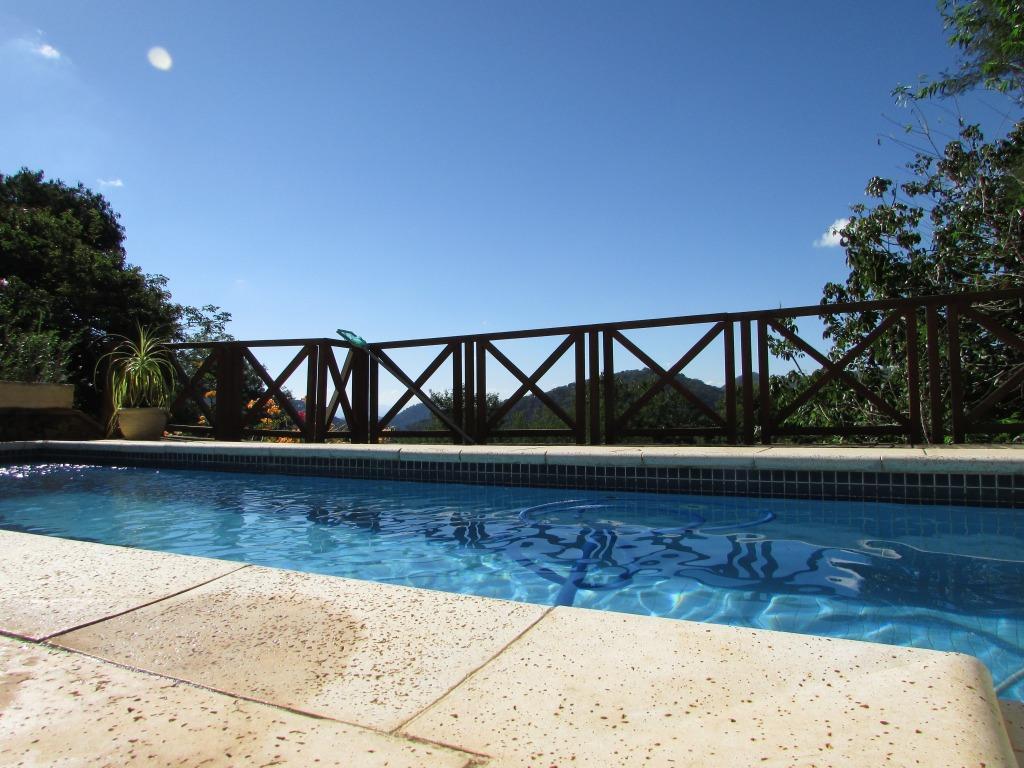 Casa à venda em Pedro do Rio, Petrópolis - Foto 2