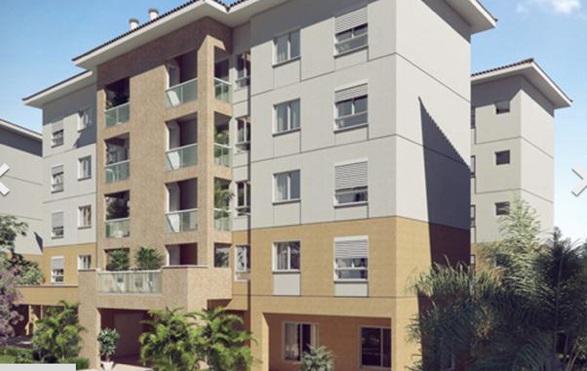 IMÓVEL Loteamento Residencial Vila Bella Dom Pedro | D'Lange Imóveis em Campinas