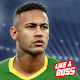 match mvp neymar jr - carrière de superstar du football APK