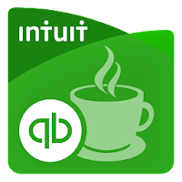 QuickBooks Self-Employed For PC Download / Windows 7.8.10 / MAC