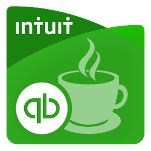 QuickBooks Self-Employed for Android