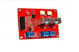 2 Channel AC LED Bulb Dimmer Module
