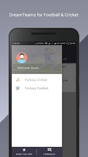App Dream11 Pro Expert apk for kindle fire
