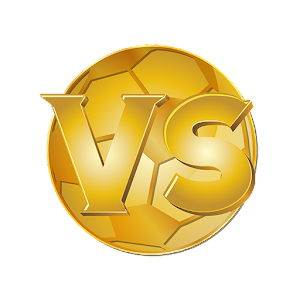 Vs Football Quiz