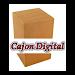 Cajon Offline Icon