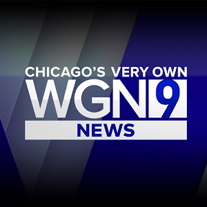 WGN-TV For PC