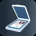 PDF Scanner App - Photo Camera