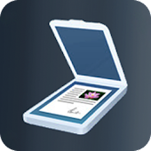 PDF Scanner from photo Camera APK for Bluestacks
