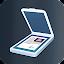 PDF Scanner App - Photo Camera APK for Nokia