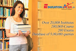 Hurry up! Applications open for B.Tech programs till 10th April: PES University