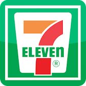 Download 7-Eleven TH APK for Laptop