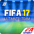 Guide For FIFA 17 Soccer