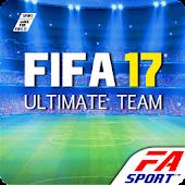 App Guide For FIFA 17 Soccer version 2015 APK