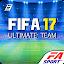 Guide For FIFA 17 Soccer APK for Blackberry