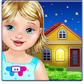 Game Baby Dream House APK for Kindle