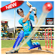 Cricket Champions League - Cricket Games APK