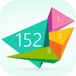 152 for Android