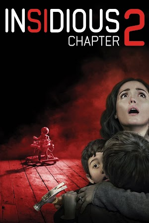 Watch Insidious: Chapter 2 online - Watch Movies Online