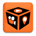 App Road Recorder apk for kindle fire