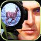 Wolf Wild Animal Hunting 3D