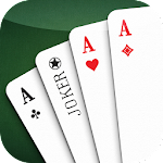 Rummy (Free, no Ads) file APK for Gaming PC/PS3/PS4 Smart TV