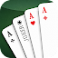 Game Rummy-Palace 1.1.1 APK for iPhone