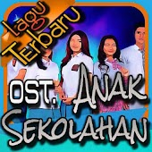 Free Ost. Anak Sekolahan 2017 Mp3 APK for Windows 8