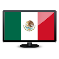 Download Mexico TV Channels APK for Android Kitkat