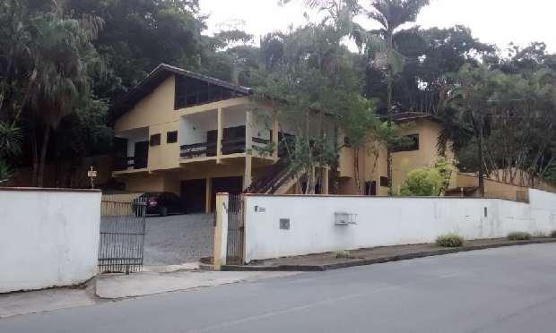 Imagem Casa Joinville Santo Antônio 1846329