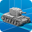 Game Tank Masters APK for Windows Phone