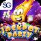 hack de Jackpot Party Casino - Slots gratuit télécharger