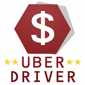 guide uber driver
