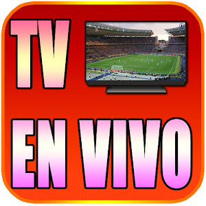 TV Fútbol en Vivo y Radio Streaming - Mundial 2018 Online PC (Windows / MAC)