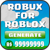App Robux For Roblox Cheats Prank APK for Windows Phone