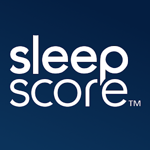 SleepScore™ For PC (Windows & MAC)