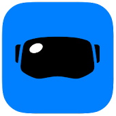 App DroneVR+ FPV for DJI Drones APK for Kindle