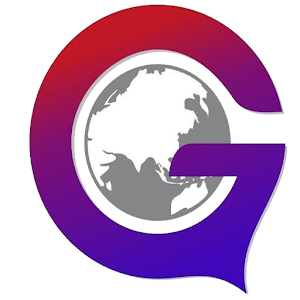 Glibs News APK