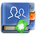 App Гости и лайки в ВК APK for Windows Phone